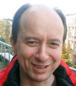 Olaf Böhl